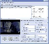 YASA 3GP Video Converter Screenshot