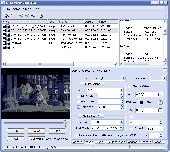 YASA Video Converter Screenshot