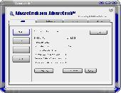 ADWARECATCH Screenshot