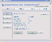 Adwarecheck Screenshot