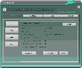 Adwarecrusher Screenshot