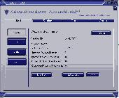 ADWARESHIELD Screenshot