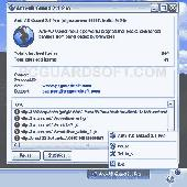 Screenshot of Anti-AD Guard PRO