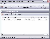 Automatic Print Email Screenshot