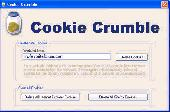 Cookie Crumble Screenshot
