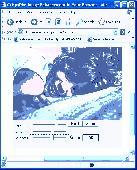 CrispyPix Screenshot