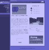 e3 Real Estate Website 78 Screenshot