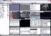 Screenshot of Hidden Camera 250x1