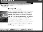 Simpliciti Locked browser Screenshot