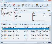 Inspyder InSite Screenshot