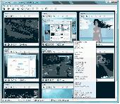 LANVisor Screenshot