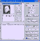 Mypikyload Screenshot