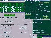 NetworkActiv PIAFCTM Screenshot