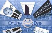 Onlineeye Pro Screenshot