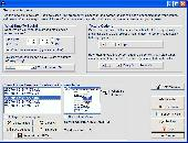 PC Spy Screenshot