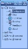 QuickMail Screenshot