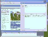 VIWeb Screenshot