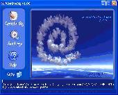 Weather Signature Screenshot