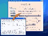 WebBuild Screenshot