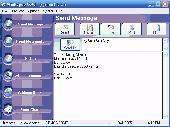 WinPopup Gold Screenshot