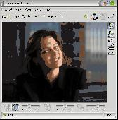 ZoomCall Pro VideoPhone Screenshot