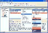 ClipCache Pro Screenshot