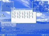 DeskPhotoFrame Screenshot