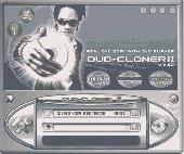 DVD Cloner build 2502 Screenshot