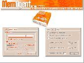 Screenshot of Free Memory Optimizer