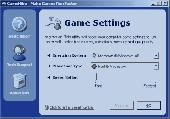 GameHike Screenshot