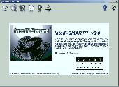 Intelli-SMART Screenshot
