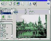 Screenshot of PHOTORECOVERY for Digital Media