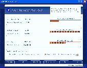 Screenshot of RAM Booster Pro