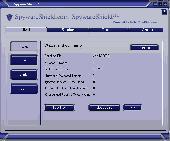 SPYWARESHIELD Screenshot