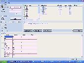 SQLStomper Screenshot
