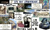 Successful Inspirations Dreamboard Software Screenshot