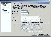 Tetraguard Screenshot