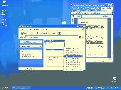 Versomatic for Windows Screenshot