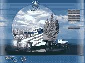 Screenshot of 18 Wheels of Steel Haulin'