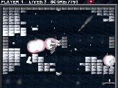 Screenshot of Beat Ball 2