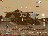 Coin Planets Screenshot