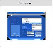 Crossword Designer Screenshot