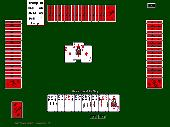 Double Deck Pinochle Screenshot
