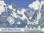Dylo's Adventure - Windows Screenshot