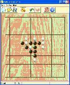 Five chess Screenshot