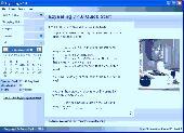 EzyEating Screenshot