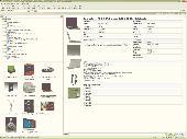 Home Inventory Deluxe Screenshot