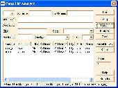 IP Guest List Manager Screenshot