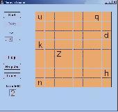 IQ & Memory booster Screenshot
