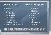 MovieAndTVDownload Screenshot